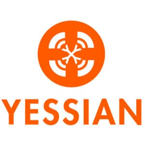 Profile picture for Yessian Music