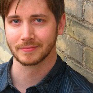Profile picture for Jordan Peterson