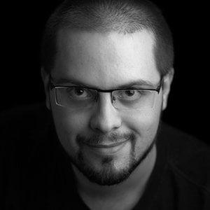 Profile picture for Miguel Ángel Vilela