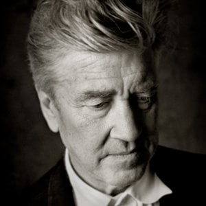 Profile picture for David Lynch