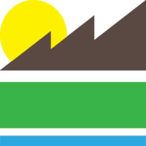 Profile picture for Love Boulder