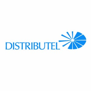 Profile picture for Distributel
