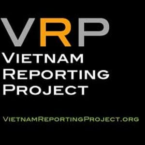 Profile picture for Vietnam Reporting Project