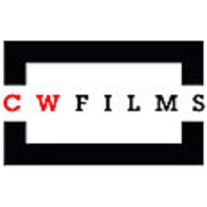 Profile picture for CWFILMS
