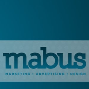Profile picture for Mabus Agency