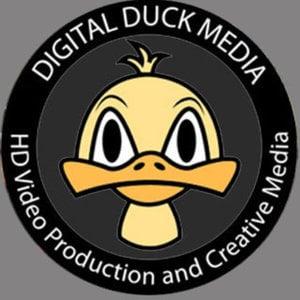 Profile picture for Digital Duck Media