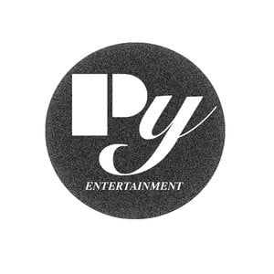 Profile picture for Paid Young Ent