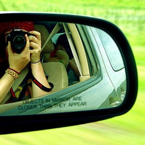 Profile picture for Kristen Durrett Howard