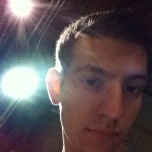 Profile picture for Ian Bartoszek