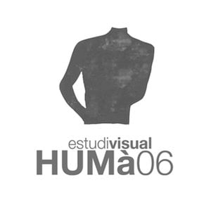 Profile picture for huma06