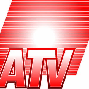 Profile picture for atv hamburg