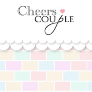 Profile picture for CheersCouple