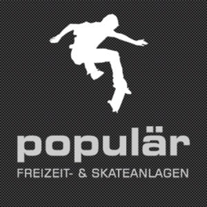 Profile picture for populaer.com