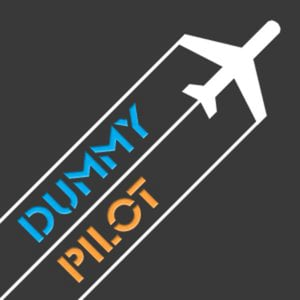 Profile picture for Dummy Pilot