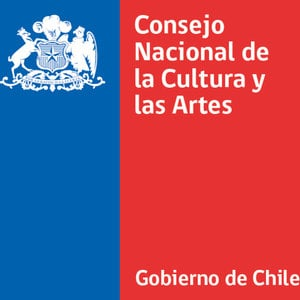 Profile picture for Consejo de la Cultura - Chile