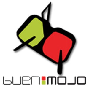 Profile picture for BUENMOJO
