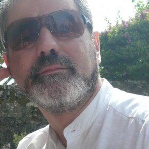 Profile picture for Enrique Blanco