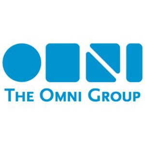 Profile picture for The Omni Group