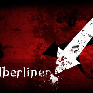 Profile picture for inselberliner
