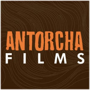 Profile picture for antorcha films