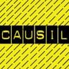 Causil