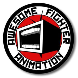 Profile picture for Awesome Fighter Animation
