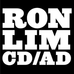 Profile picture for Ron Lim