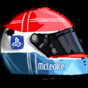 Profile picture for McLedice