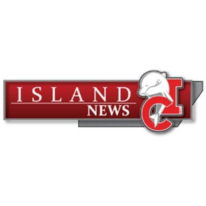 Profile picture for Island News