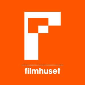 Profile picture for Filmhuset