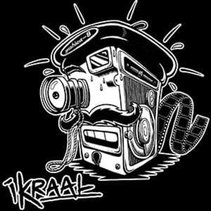 Profile picture for iKraal