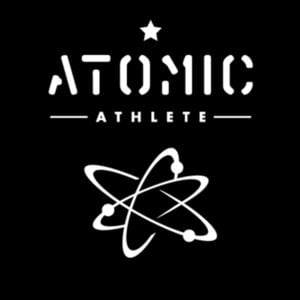 Profile picture for atomic athlete