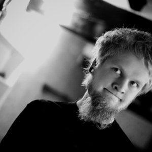 Profile picture for Santis Zibergs