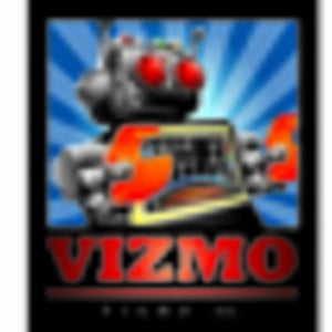 Profile picture for vizmo films