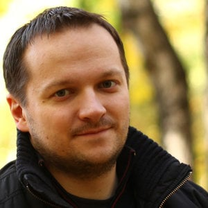 Profile picture for Игорь Железняк