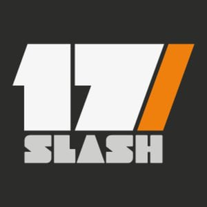 Profile picture for 17slash