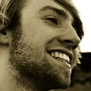 Profile picture for Simon Baumann