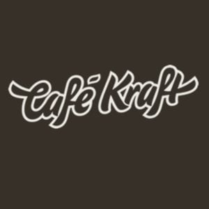 Profile picture for cafekraft