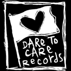 Profile picture for Dare To Care Records