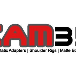 Profile picture for CAM35