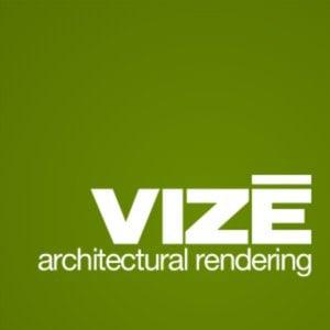 Profile picture for vize
