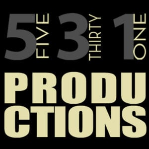 Profile picture for 531 Productions