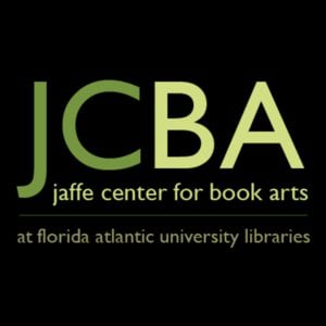 Profile picture for Jaffe Center