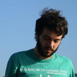 Profile picture for tales manfrinato