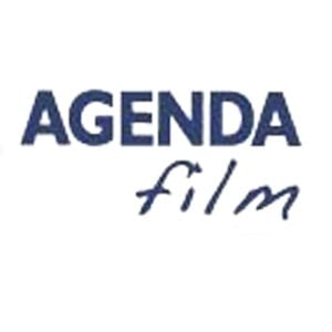 Profile picture for AgendaFilm AS
