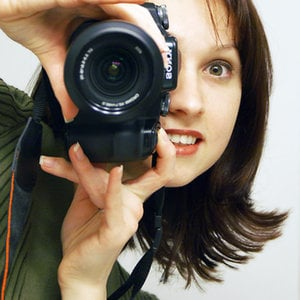 Profile picture for Anastasiya
