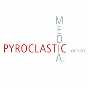 Profile picture for Pyroclastic Media