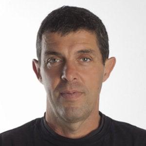 Profile picture for NIKOS DANIILIDIS