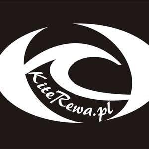 Profile picture for KiteRewa
