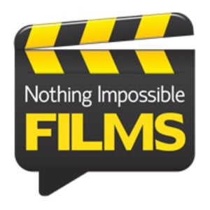 Profile picture for Nothing Impossible Films